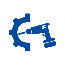 FKV - ARSLAN - Montageservice