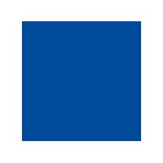 FKV - ARSLAN - Verpackung